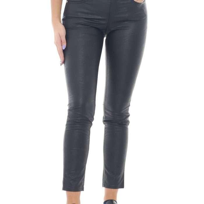 AI outlet parmax pantaloni donna Twenty Easy LI3BL010 A