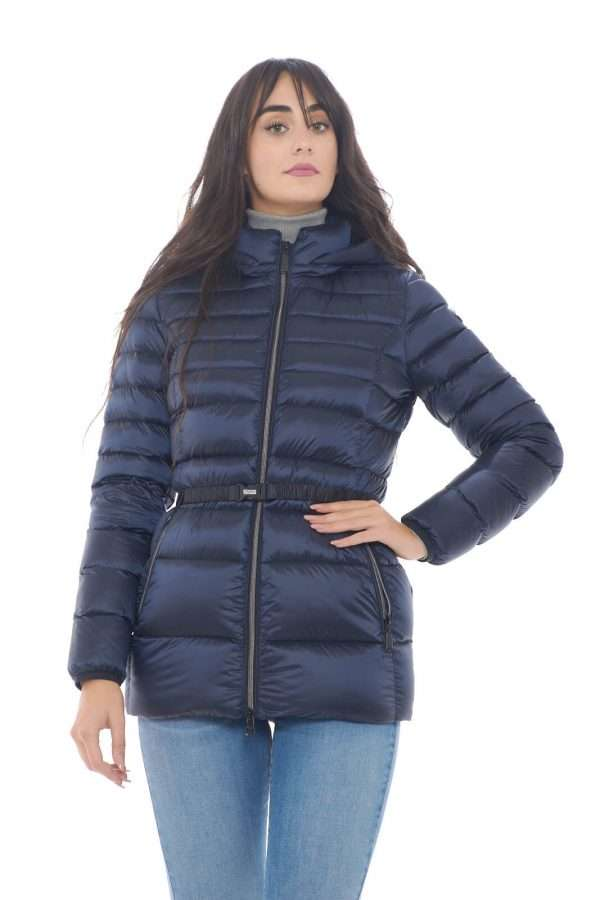 AI outlet parmax piumino donna Cape Horn 72568 A