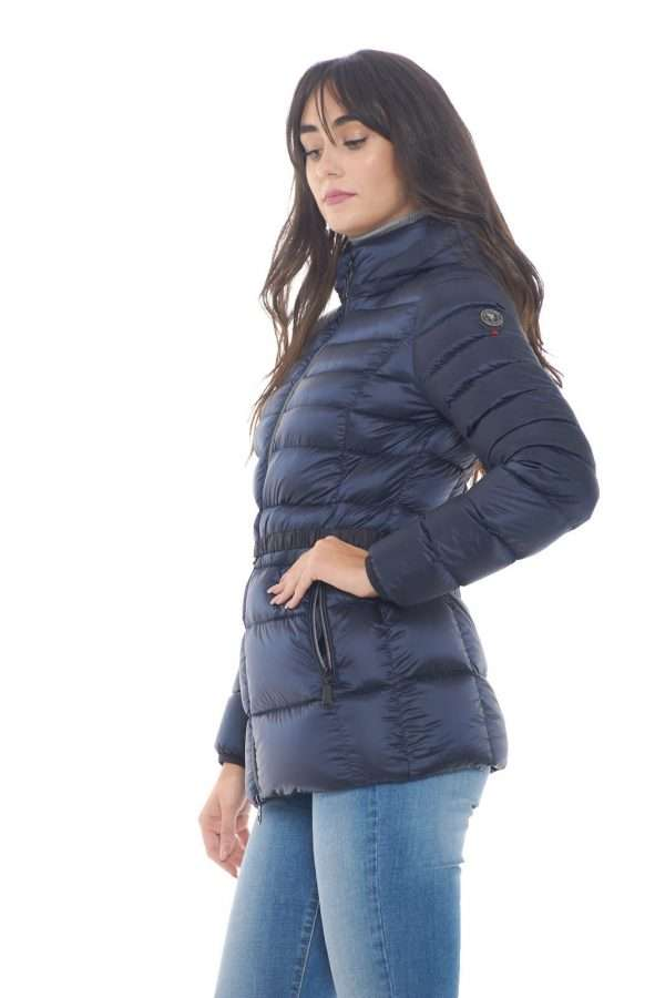 AI outlet parmax piumino donna Cape Horn 72568 B