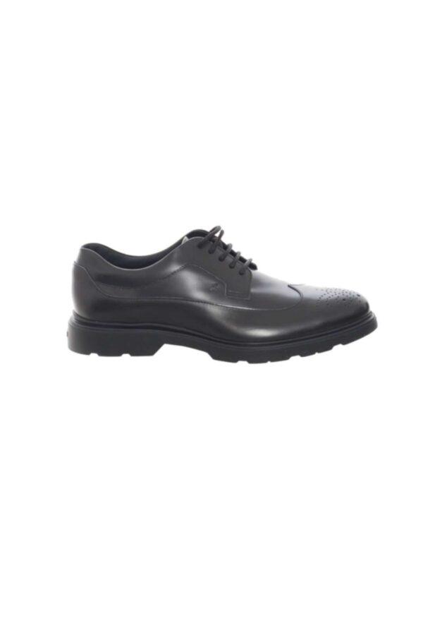 AI outlet parmax scarpe uomo Hogan HXM3930BH70 A