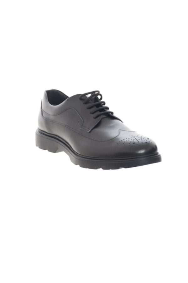 AI outlet parmax scarpe uomo Hogan HXM3930BH70 B