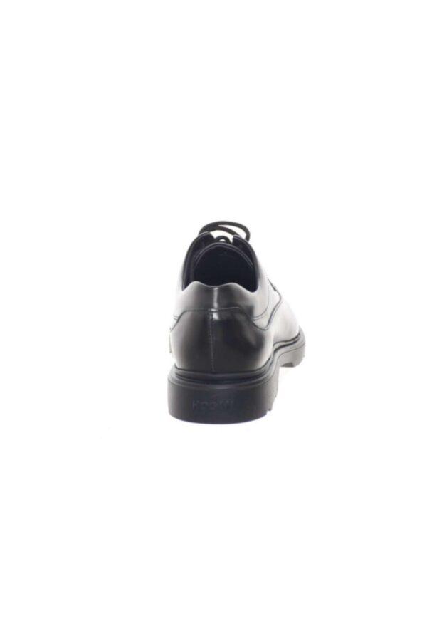 AI outlet parmax scarpe uomo Hogan HXM3930BH70 C