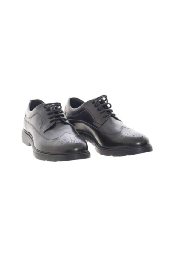AI outlet parmax scarpe uomo Hogan HXM3930BH70 D