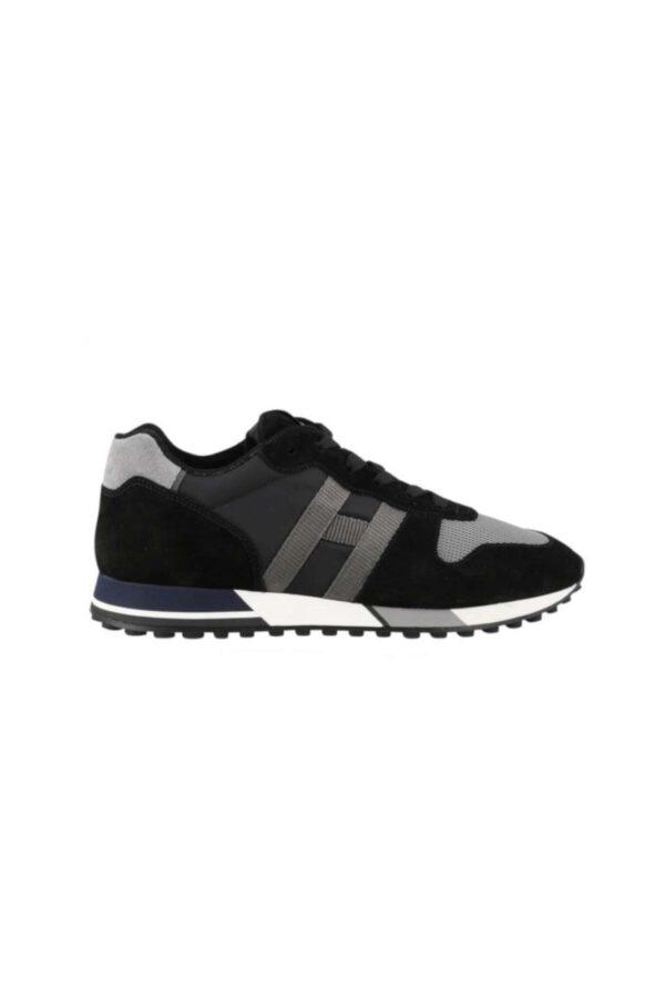 AI outlet parmax scarpe uomo Hogan hxm3830an51oc8947n A