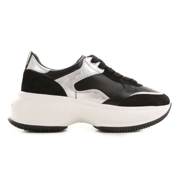 AI outlet parmax sneaker donna Hogan hxw4350bn50njz0353 A