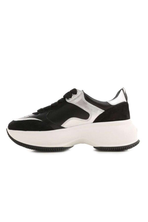 AI outlet parmax sneaker donna Hogan hxw4350bn50njz0353 C