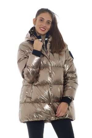 AI outlet parmax giubbino donna Ciesse 194cpwj02247 A