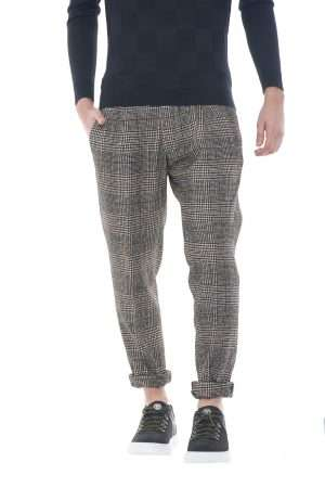 AI outlet parmax pantaloni uomo. Michael Coal frederick3612 A