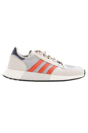 AI outlet parmax sneaker uomo Adidas ee4917 A 1