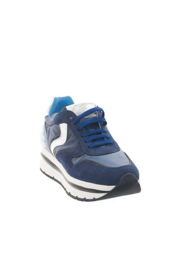 AI outlet parmax sneaker uomo Voile Blanche 0012013502.02.1C26 B