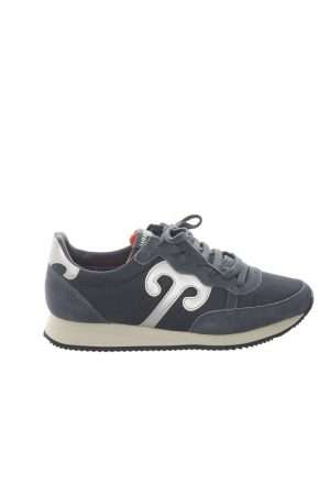 AI outlet parmax sneaker uomo Wushu Ruyi 10002 000 144 A
