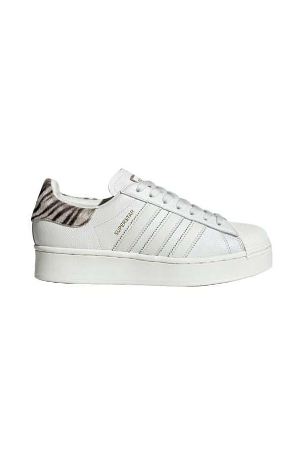 AI outlet parmax sneakers donna adidas FV3458 A