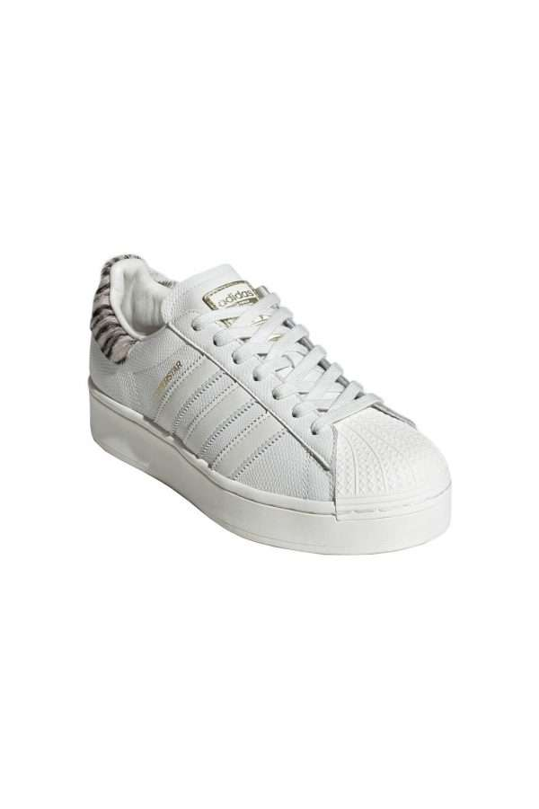 AI outlet parmax sneakers donna adidas FV3458 D