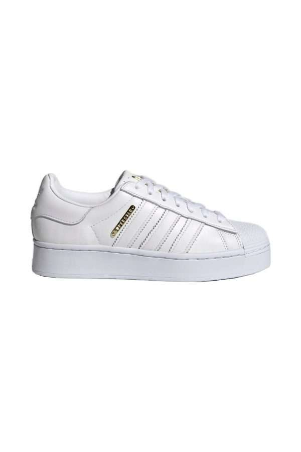 AI outlet parmax sneakers donna adidas FW4502 A