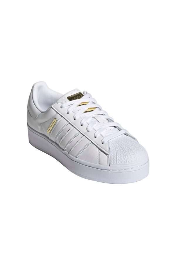 AI outlet parmax sneakers donna adidas FW4502 D