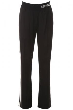 PE outlet parmax pantaloni donna Moncler 16500 00 C0006 C