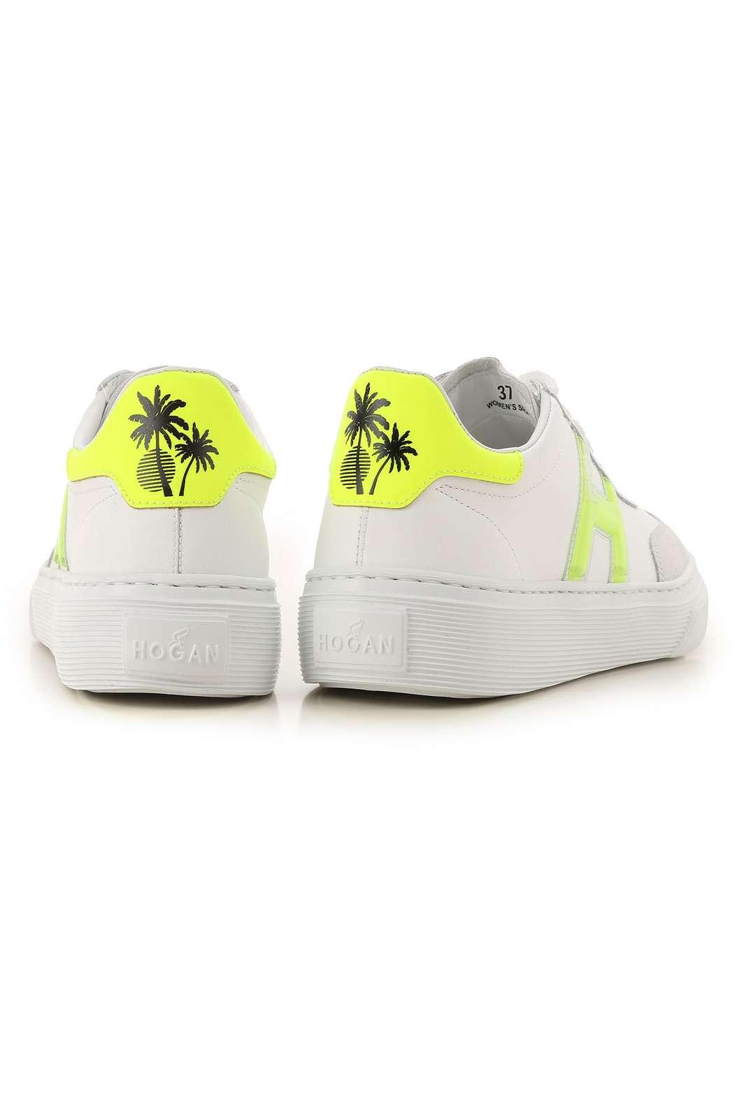 Hogan Sneakers Donna | Ultima Collezione | Parmax