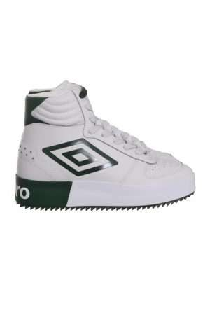 AI outlet parmax sneaker uomo Umbro U181901BV A