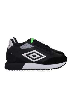 AI outlet parmax sneaker uomo Umbro U181908NB A