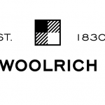 outlet woolrich