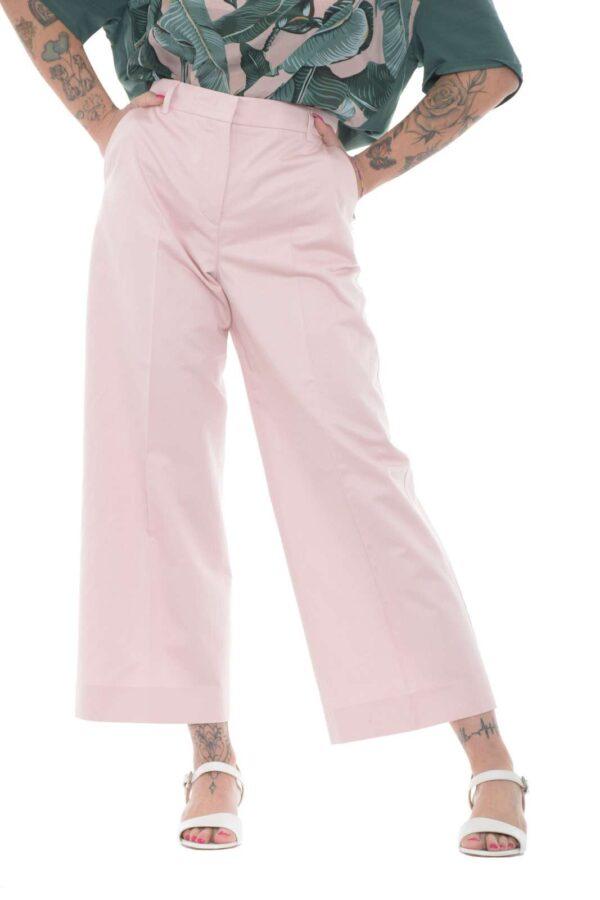 Pantaloni donna Weekend Max MAra