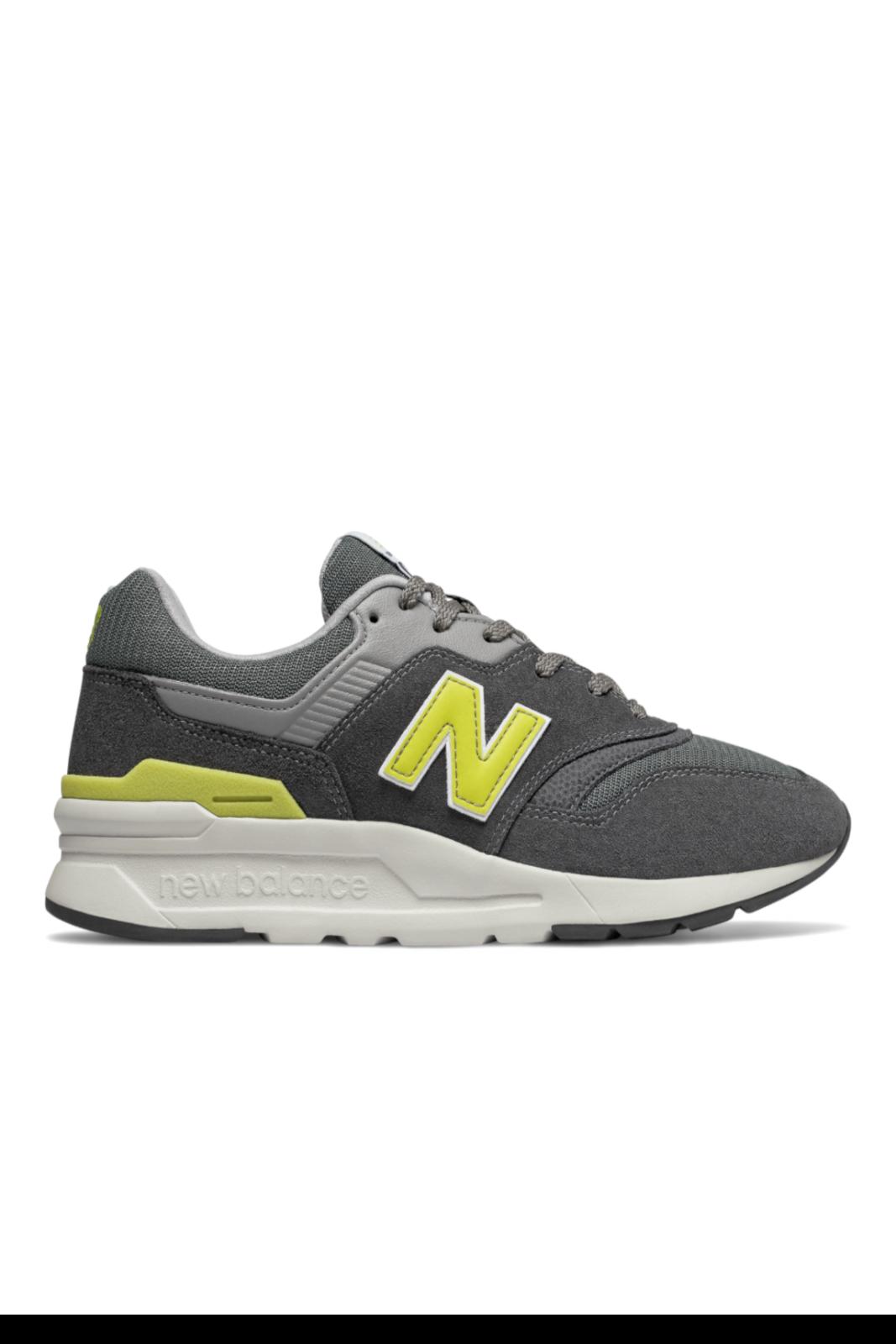 New Balance Sneaker | Collezione Uomo Outlet | Parmax