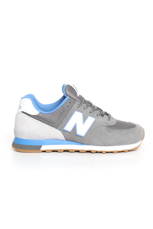 New Balance Sneaker Uomo ML574