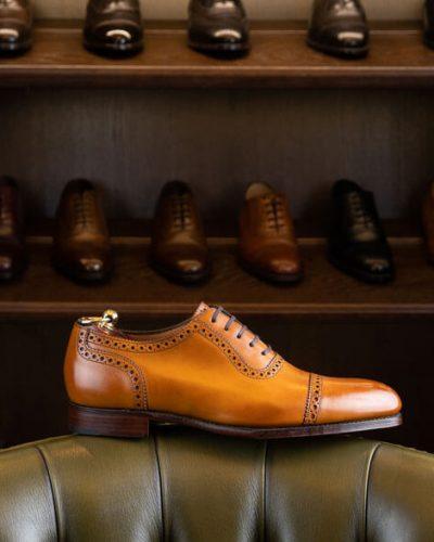 cover_uomo_scarpe