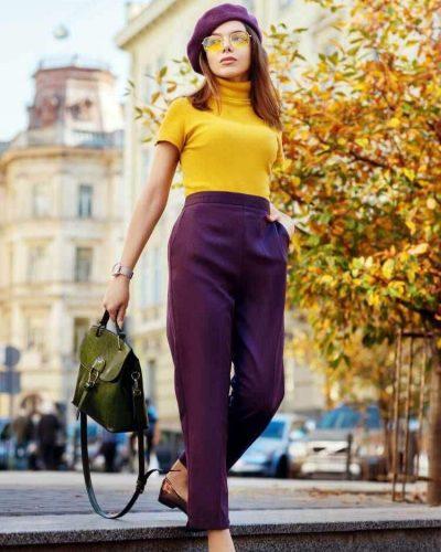 pantalone-donna