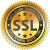 ssl-certificate-seal-from-srn-hosting